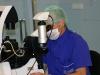 Equipo de Embriólogos trabajando