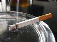 300px-papierosa_1_ubt_0069
