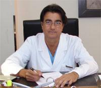 doctor-callizo