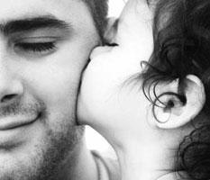 Evitar secretos, la clave con los hijos que nacieron por fecundación in vitro