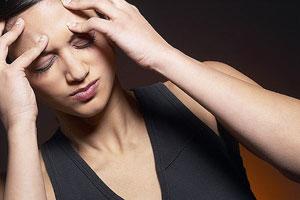 Estudio busca derribar mito del estrés en fertilización in vitro