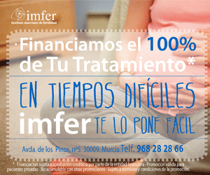 Financiamos tu tratamiento
