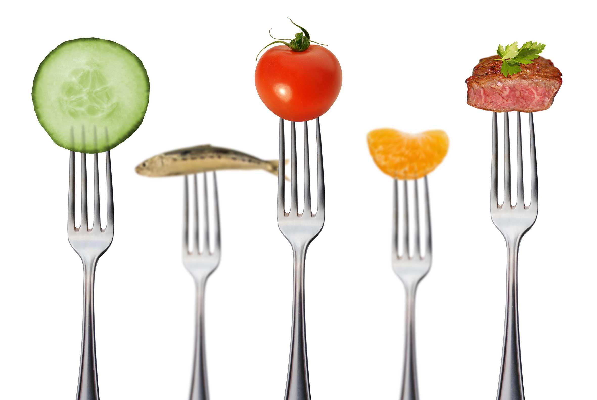 Pueden-los-alimentos-afectar-la-fertilidad-masculina