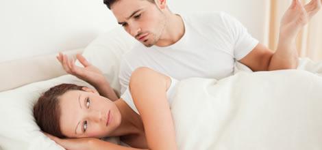 Problemas-de-fertilidad-en-el-hombre