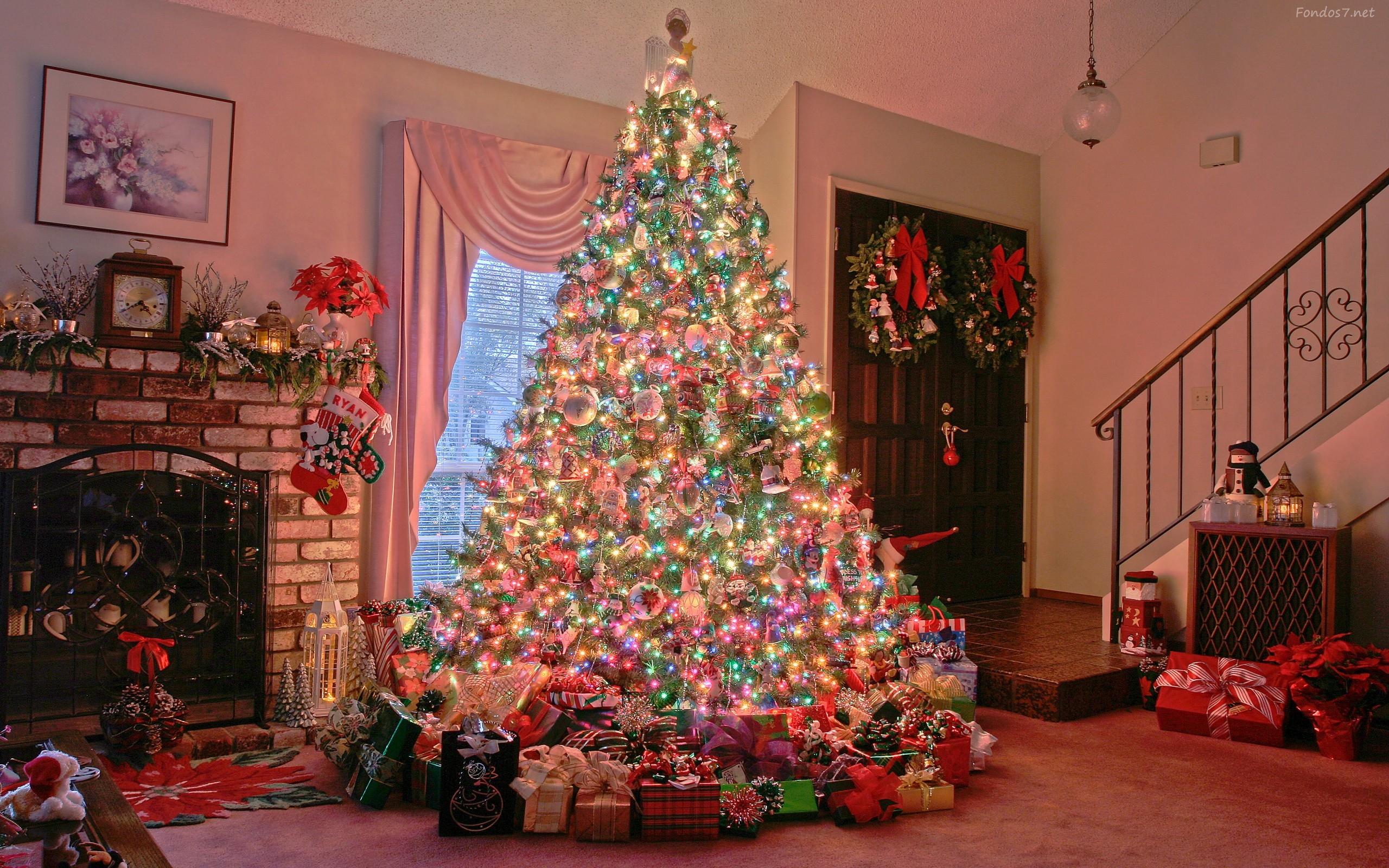 Die besten Partydeko Ideen für dieses Weihnachten!