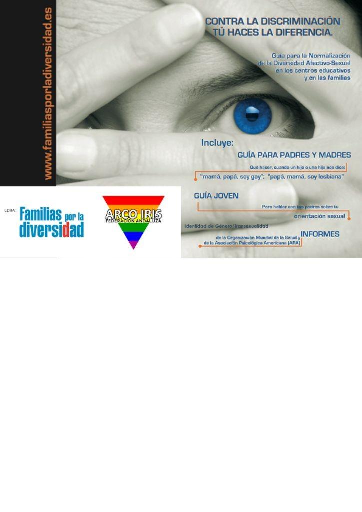 thumbnail of guia_para_padres_y_madres