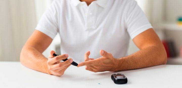 diabetes-puede-reducir-fertilidad-masculina