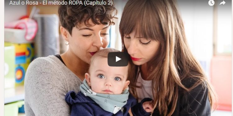 video-ropa