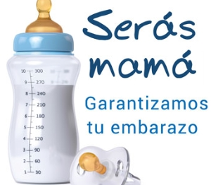 garantizamos-el-embarazo
